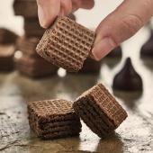 威化一口酥-巧克力【49元/起】