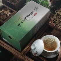 迪化街百年傳承秘方養氣百草茶