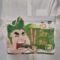 元氣燒味付海苔-芥末風味(全素)【89元/起】